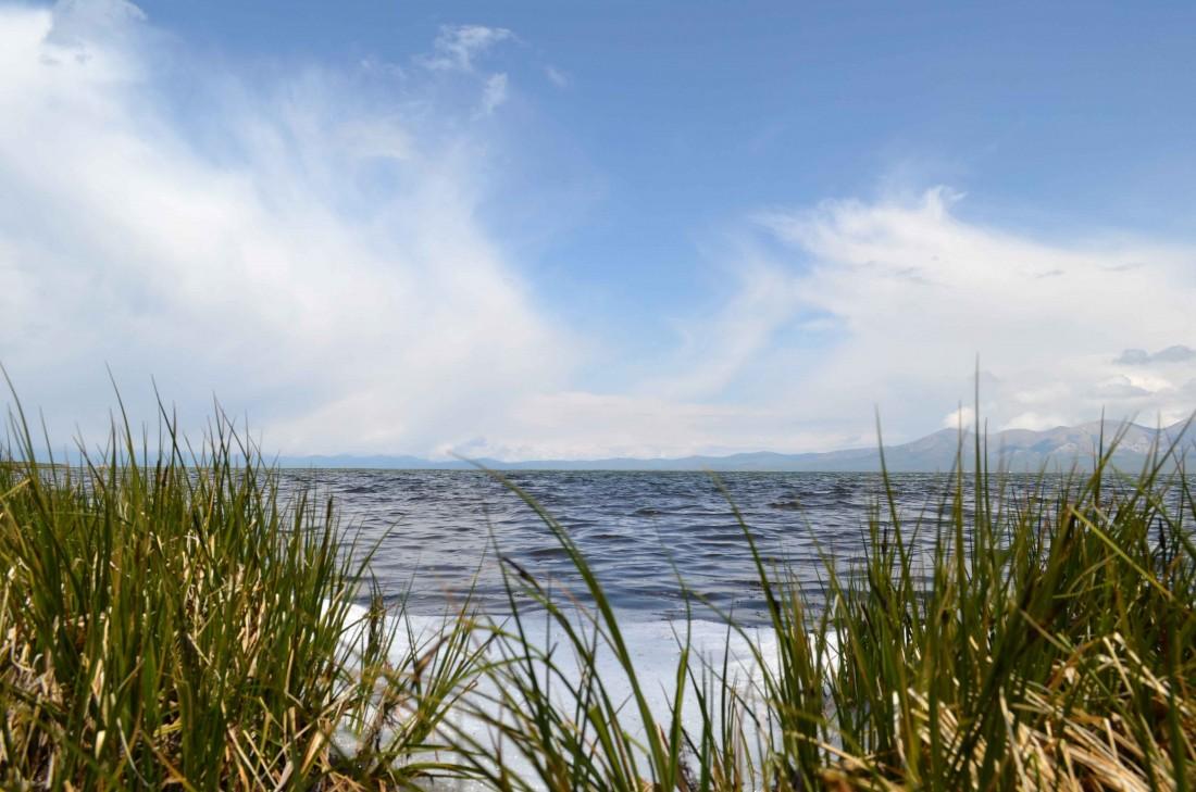 Каньон реки Кёк-Кыя, Ущелье Кажырты, Сон кульский водопад. Фото, Отзывы. Как доехать.