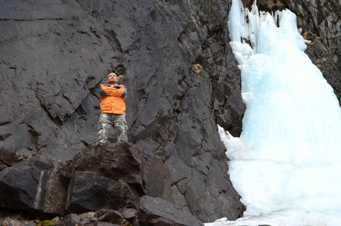 Ущелье Сокулук (Белагорка). Фото, Как доехать.