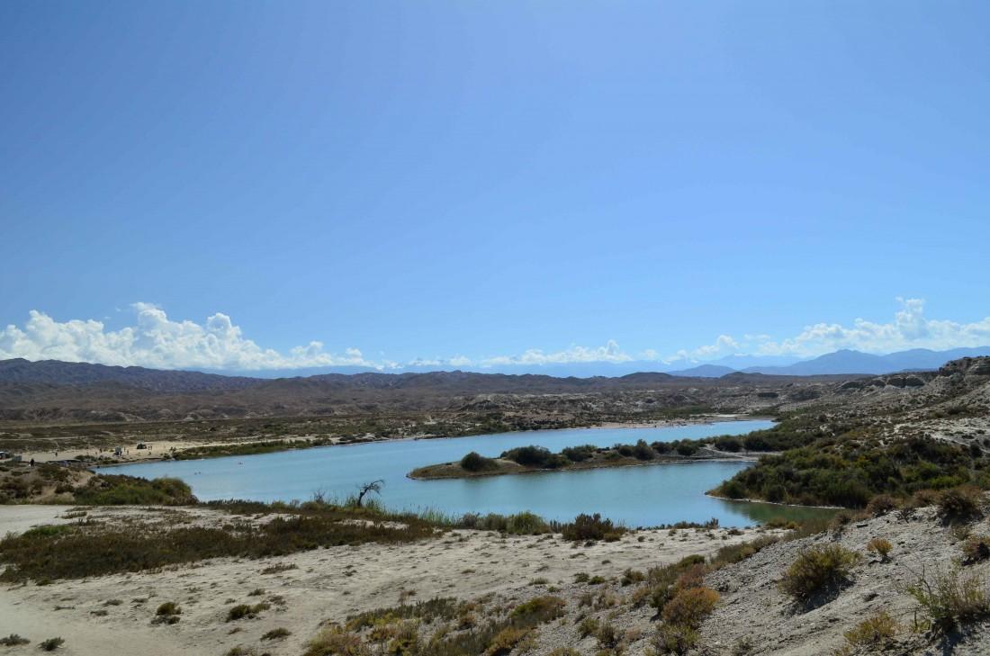 Каньоны Кок- Мойнок, Солёное озеро. Фото, Как доехать.